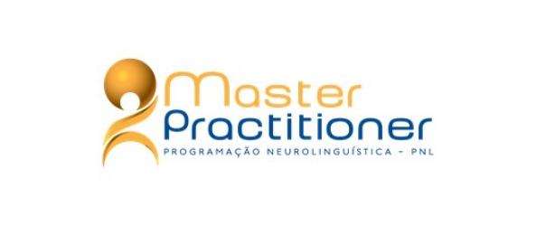 Master Practitioner - Em breve