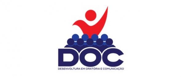 DOC  - 09 e 10 de outubru